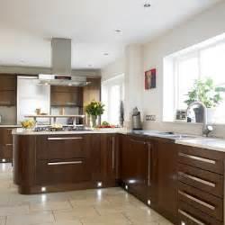 interior home design kitchen best interior home designbest interior house design interior design com