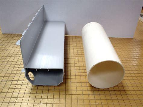 crawlspace vapor barrier interior basement drainage in wallace sumter myrtle