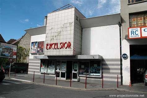 cinema l excelsior 224 thonon les bains 74