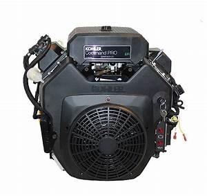 Kohler Engine Ech730