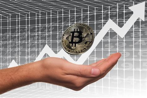 The first reason for bitcoin rise in price. The value of Bitcoin at its highest in countries affected by inflation | BitcoinDynamic.com