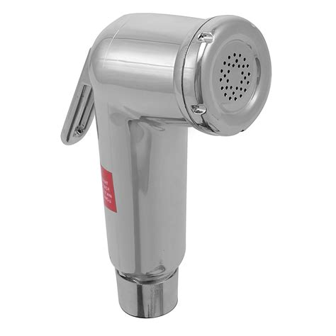 How To Use Health Faucet by Buy Bathroom Health Faucet Gun Abs Health Faucet