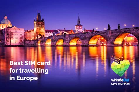 best italian sim card best sim cards for travelling in europe whistleout