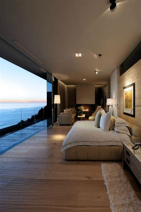 view interior of homes luxury master bedroom bedrooms and master bedroom design on pinterest