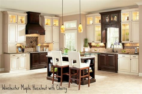 Shenandoah Cabinets by Help Me My Shenandoah Cabinetry A Spicy Perspective