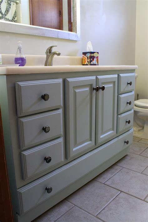 painting bathroom vanity ideas 99 best walk in shower tile ideas images on