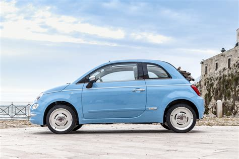 Is Fiat Italian by Fiat 500 Spiaggina 58 Fiat 500 Quot Spiaggina Quot By Garage