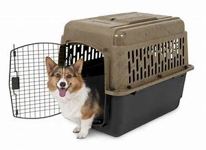 Ruff maxx 32quot 30 50lbs for Dog kennel clearance