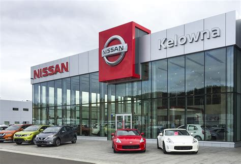 Kelowna Infiniti Nissan Dealership  Thinkspace Architecture. America Life Insurance Bail Bondsman Michigan. New England Schools And Colleges. Movers Phoenix Arizona How To Rollover A 401k. Life Insurance Quotes Florida. Online Video Conferencing Solutions. Sheppard Afb Tech School Tree Services Denver. Financial Planning Calculator Online. Superior Plumbing Columbia Sc