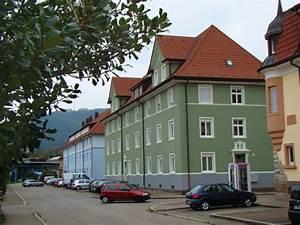 Wohnungen Bad Säckingen : bundesbaublatt ~ Eleganceandgraceweddings.com Haus und Dekorationen