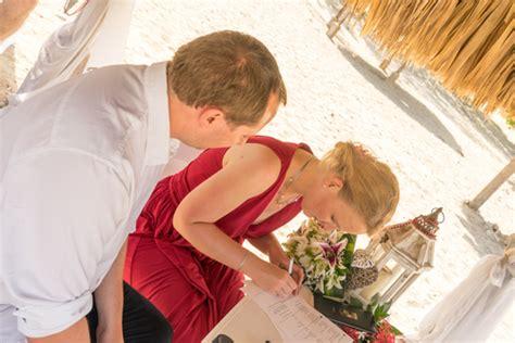 trouwen op curacao mijn trouwpagina