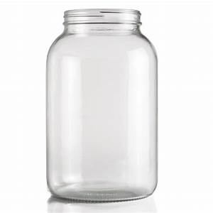 Duncraft com: Replacement Glass Jar