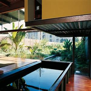 Pool Aus Container : 58 best container pools images on pinterest shipping containers swimming pools and container ~ Orissabook.com Haus und Dekorationen