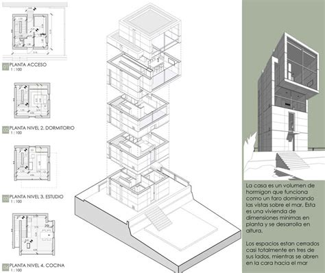 tadao ando 4x4 house plans 4x4 tadao o tadao o buildings house plans