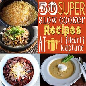 17 Best images about Food: Slow Cooker/ Crock Pot Recipes ...