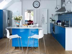 Cuisine Bleue Ikea : cuisine ikea con ue pour tous les go ts et budgets ~ Preciouscoupons.com Idées de Décoration