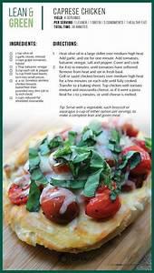 optavia ground turkey recipes best recipes around the world