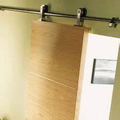pinterest o le catalogue d39idees With porte d entrée pvc avec applique retro pour salle de bain