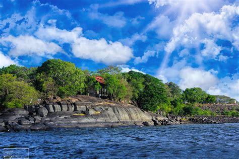 Beautiful sri lanka Photo by DILASHAN SILVA ( ds3187142 ...