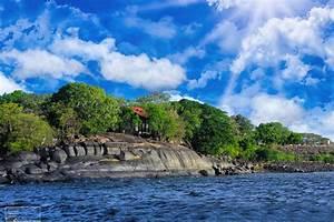 Beautiful, Sri, Lanka, Photo, By, Dilashan, Silva, Ds3187142, 9869, On, Picture, Lk