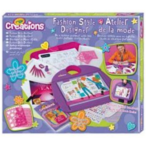 id 233 e cadeau pour les filles de 5 ans 6 ans 7 ans 8 ans 9 ans 10 ans 11 ans et 12 ans