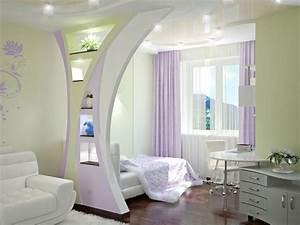 Raumteiler Mit Fernseher : ideen trennwand raumteiler regale kinderzimmer gruen lila schrank pinterest regal ~ Sanjose-hotels-ca.com Haus und Dekorationen
