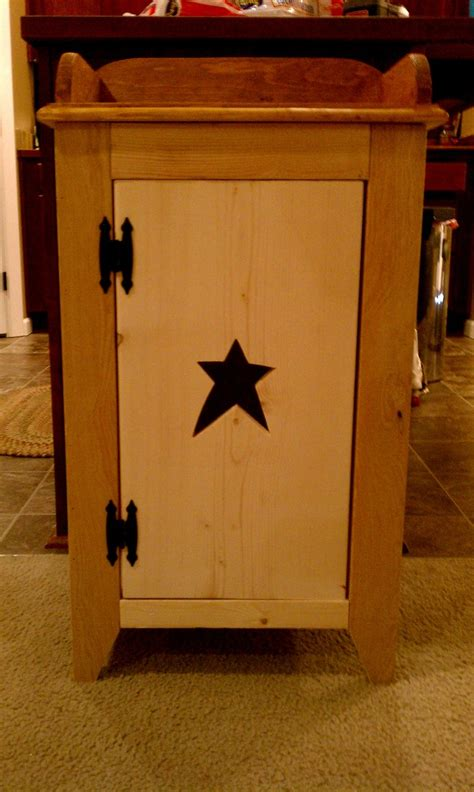 woodwork  primitive furniture plans  plans