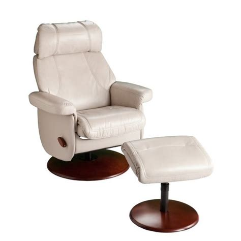 swivel recliner with ottoman southern enterprises swivel glider recliner with ottoman