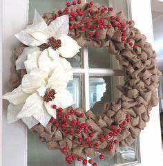 20 DIY Christmas Wreath Projects to Adore Your Home