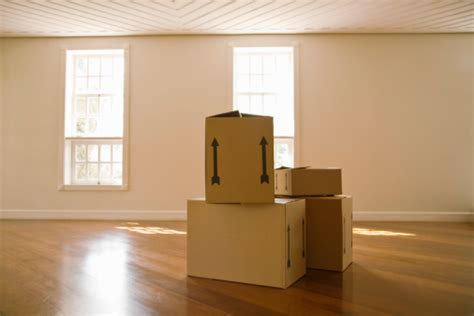 moving  relocating  good reason  pursue therapy