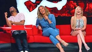 Ridiculousness Season 8 Ep 5 Leona Lewis Full