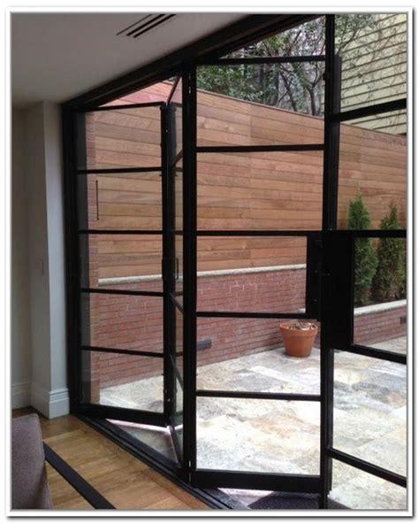 Bi Fold Doors     Patio Doors Glass Garage
