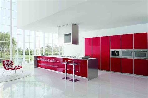 kitchen furniture designs contemporary kitchen designs kitchen furniture modern