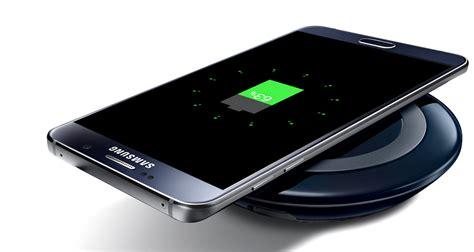 samsung s7 wireless charging samsung galaxy s7 manual manual and tutorial
