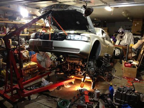 car maintenance manuals 2002 cadillac eldorado head up display 2002 eldorado etc head gasket project