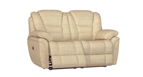 2 seater fabric electric recliner sofa perth 2 seater electric double recliner sofa
