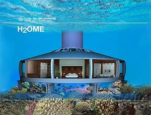 Schlaraffia Sweet Dream H2 : u s submarine structures h2ome lets you sleep with the fishes and live to tell about it ~ Yasmunasinghe.com Haus und Dekorationen