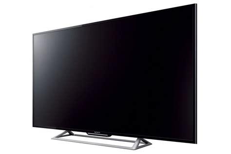 support mural tv sony bravia 117 cm sony bravia kdl 40r550c top achat