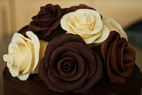 chocolate roses 301 moved permanently