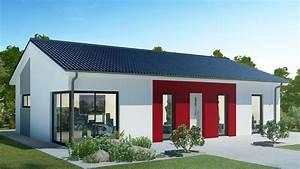 Haus Mit Satteldach 25 Grad : dachformen im hausbau alle hausdachformen ~ Lizthompson.info Haus und Dekorationen