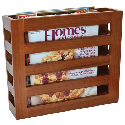 magazine rack with l build diy wooden magazine rack uk pdf plans wooden how to