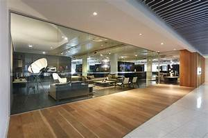 Poliform new sydney showroom the kitchen and bathroom blog for Bathroom showrooms alexandria