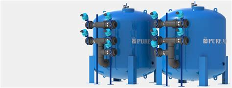Ro Reverse Osmosis & Water Treatment