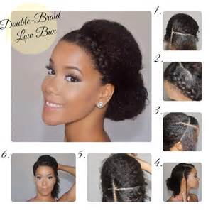 coiffure afro mariage 1000 ideas about coiffure pour cheveux crépus on soins pour cheveux crépus cheveux