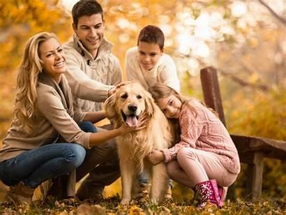 Dog Animals Happy Companion Pets Benefits Health
