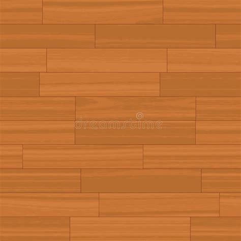 floor l vector seamless wood floor vector stock photo image 8124250