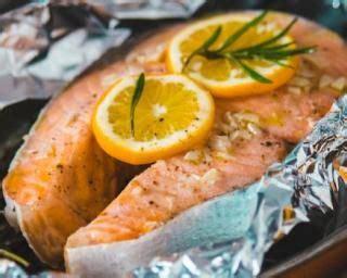 cuisiner darne de saumon les 25 meilleures idées de la catégorie recette darne de