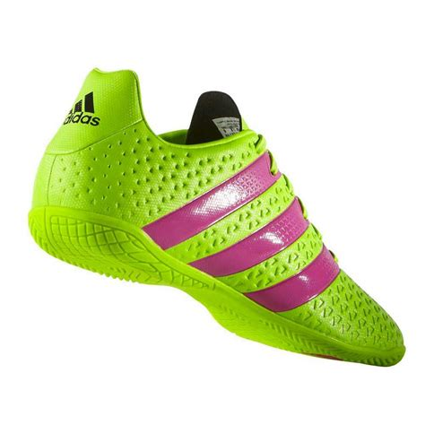 Harga Adidas Ace 16 4 In adidas ace 16 4 in buy and offers on goalinn