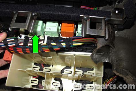 bmw e46 fuel testing bmw 325i 2001 2005 bmw 325xi 2001 2005 bmw 325ci 2001 2006