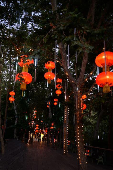 lancer de lanterne chinoise 28 images alternatives 233 cologiques au l 226 cher de lanternes